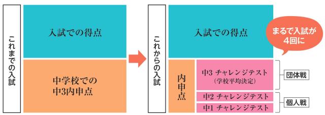 2016_10_fuminkaigi_1a