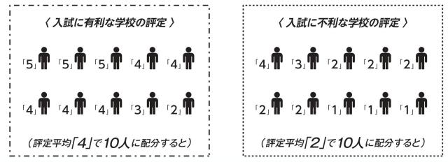 2016_10_fuminkaigi_1b