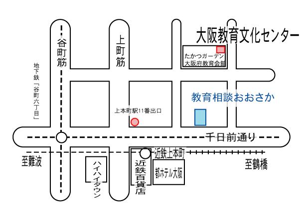 kyoubun-center_map